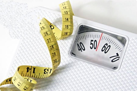 روشهای کاهش وزن بعد تعطیلات