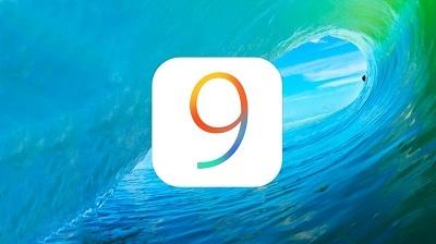 رفع مشکل نرمافزاری گوشیهای اپل