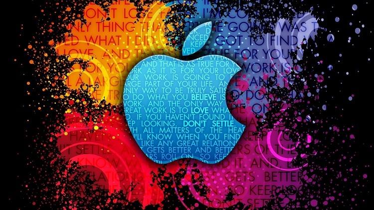 سیانان | آیفون ۶s یک پروژه ناموفق برای اپل