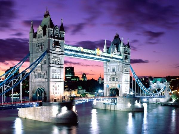 داعش، لندن را به حمله تروریستی تهدید کرد