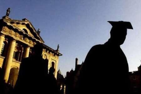 مجوز ۷۲ موسسه اعزام دانشجو لغو شد