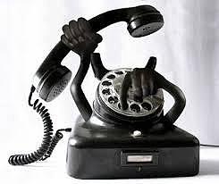 ۷ میلیون تلفن ثابت بیمصرف در کشور