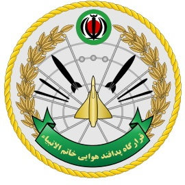 مراسم بزرگداشت شهیدسپهبد صیاد شیرازی در یگانهای پدافند هوایی برگزارشد