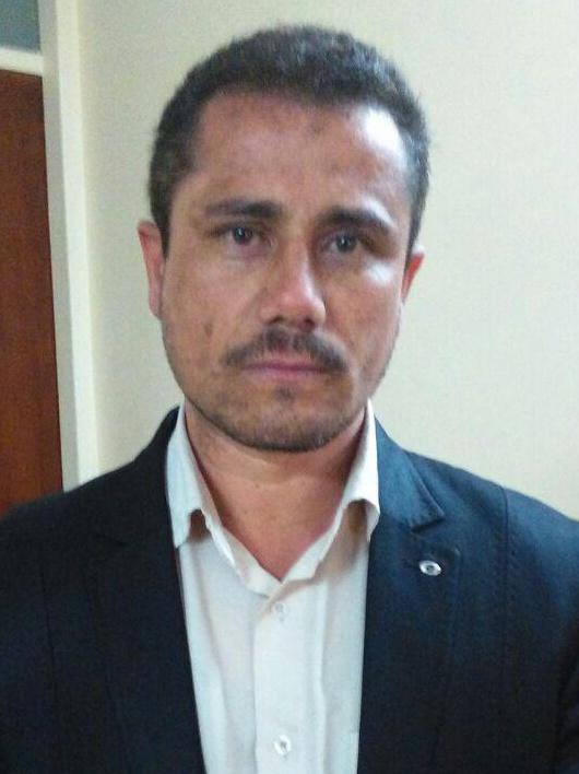 آزمون درستکاری کارگر شهرداری با کیفطلا