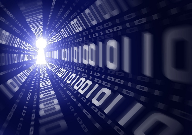 آشنایی با چگونگی کدگذاری اطلاعات شخصی برای ios و اندروید