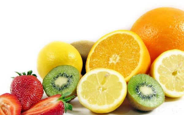 مصرف روزانه میوه باعث حفظ سلامت قلب میشود