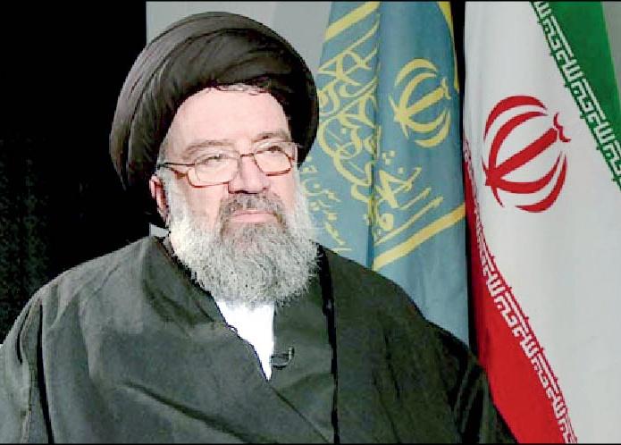 دوره پنجم مجلس خبرگان ۴ خرداد گشایش مییابد