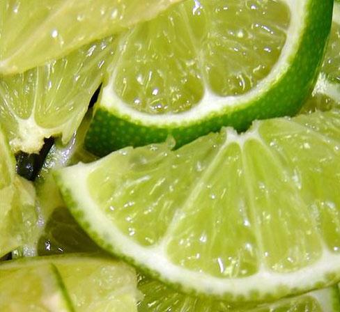 آشنایی با خواص بینظیر روغن لیمو ترش