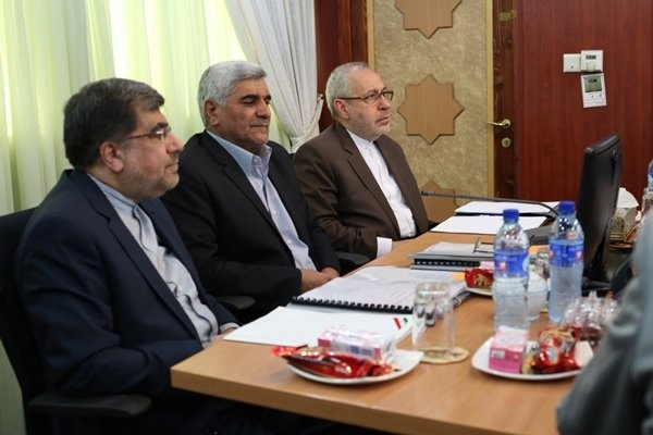 تشکیل شورای عالی کمیسیون یونسکو بعد از وقفه هشت ساله