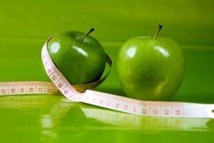آشنایی با روشهای ساده، ایمن و فوری برای کاهش وزن