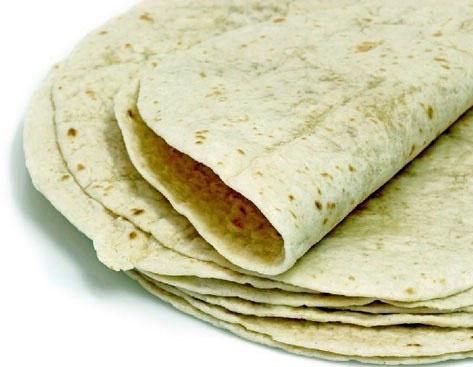 کاهش استاندارد نمک مصرفی در نان و محتوای شکر در نوشابهها