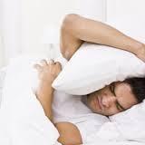 ارتباط اختلال خواب با ابتلا به سرطان پوست