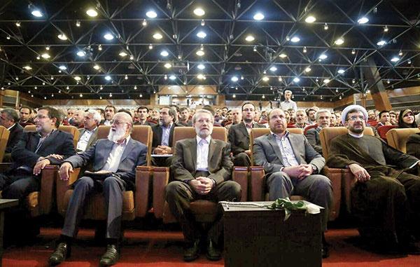 شورا میتواند پیشنهادهای خود درباره برنامه ششم را به مجلس ارائه کند.