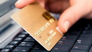 ارائه خدمات پرداخت الکترونیک به گردشگران در آینده نزدیک