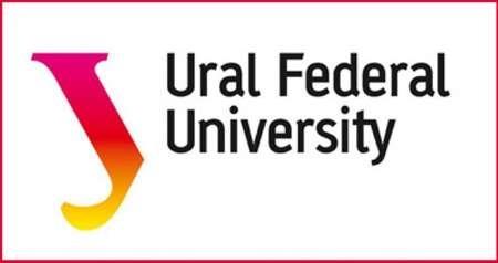 دانشگاه اورال روسیه برای پذیرش ۱۰۰ دانشجوی ایرانی اعلام آمادگی کرد