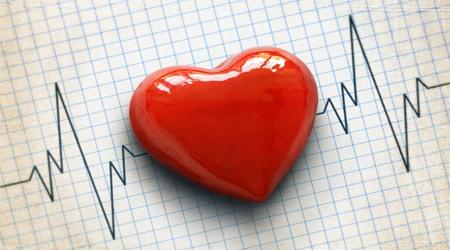 کنترل تپش قلب با مواد غذایی همشهری آنلاین