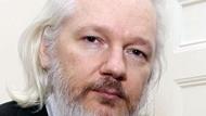 دادگاه سوئد حکم بازداشت جولیان آسانژ را تایید کرد