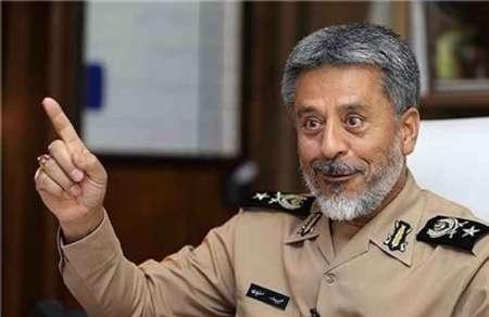 تمرین مشترک دریایی ایران و هند هفتم خرداد در تنگه هرمز انجام میشود