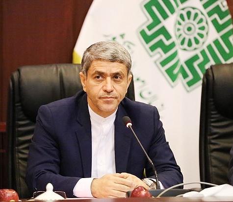تورم ایران پس از ۴۰ سال تک رقمی میشود