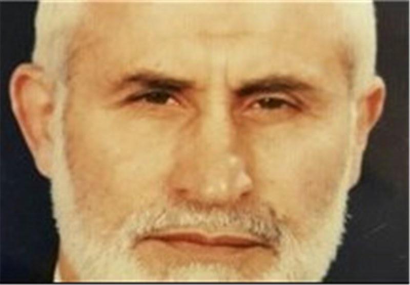 محمد کاظم سیفیان
