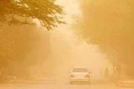 گرد و غبار و طوفانهای شن محور اصلی برنامههای ابتکار در نایروبی