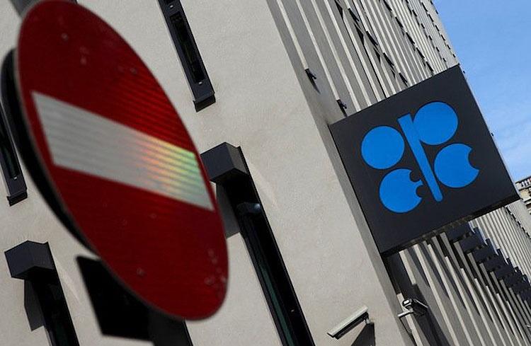 برنامه نشست حساس وزیران نفت اوپک اعلام شد