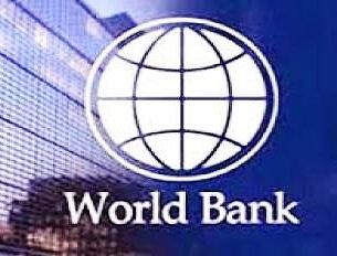 تحلیل رفتار بانکهای خارجی با ایران؛ چرا احتیاط میکنند