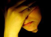 آماری از آغاز سن اختلالات روانی