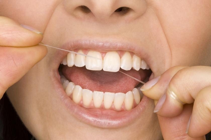 چطور در بارداری از دندانها مراقبت کنیم؟
