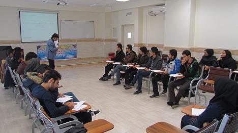 «مهارتهای زندگی دانشجویی» به سرفصل دروس دانشگاهی اضافه شد