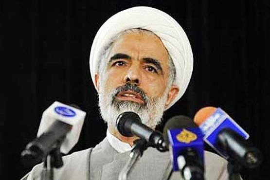 انصاری: انتخاب رئیس مجلس مربوط به نمایندگان است نه دولت