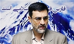 پایداری در قالب فراکسیون انقلاب اسلامی فعالیت میکند