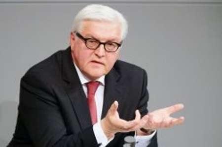 هشدار وزیر خارجه آلمان نسبت به تشدید موج ملیگرایی در اروپا