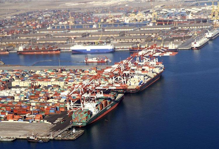 برنامهریزی ژاپن برای مشارکت در توسعه زیرساخت ایران