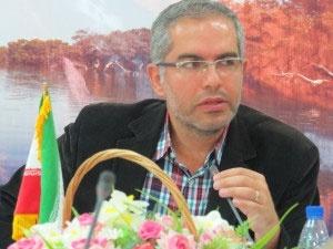 محسن سلیمانی روزبهانی