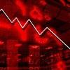 افت شاخص بورس در معاملات چهارشنبه ۱۵ اردیبهشت