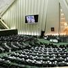 کدام نمایندهها سر وقت در جلسات مجلس نهم حاضر بودند؟