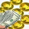 نرخ دلار و سکه در بازار آزاد کاهش یافت