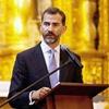 پادشاه اسپانیا در اقدامی بی سابقه مجلس را منحل کرد و خواستار انتخابات سراسری شد