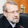 لاریجانی: برای رسیدن به اقتصاد قوی ۲۰ سال مجاهدت لازم است