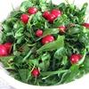 بهار و ۶ دلیل برای خوردن سبزیجات برگدار