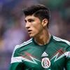 فوتبالیست مکزیکی ربوده شد