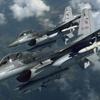 حمله هوایی ترکیه به روستای کردنشین