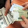 طیبنیا: ارز نیمه دوم امسال تکنرخی میشود