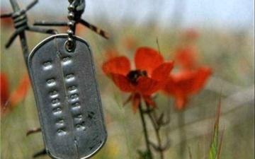 پیکر ۵۵ شهید دفاع مقدس چهارشنبه وارد کشور میشود