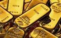 تقلای طلای جهانی برای شکستن مرز ۱۳۰۰ دلار