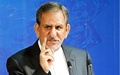 ایران به دنبال صادرات کالاهای دانش بنیان