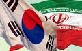 فروش نفت ایران به کره جنوبی ۴ برابر شد