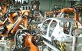 شرایط اعلام قیمت خودرو در قانون جدید