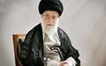 رهبر معظم انقلاب اسلامی با عفو یا تخفیف مجازات تعدادی از محکومان موافقت کردند